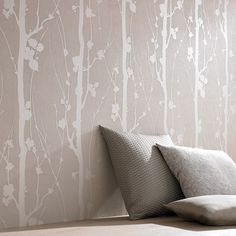 Graham & Brown offers an extensive selection of cream wallpaper and designer neutral wall coverings in the latest shades and styles perfect for any room. Neutral Wallpaper, Cream Wallpaper, Modern Wallpaper, Textured Wallpaper, Wall Wallpaper, Designer Wallpaper, Wallpaper Stickers, Tapete Beige, Decorating Your Home