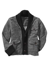 maxwell: Baby Clothing: Toddler Boy Clothing: New Arrivals | Gap
