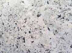 Exotic Granite: Alaska White Gandoni #axialstones #axial stones #granite #exotic