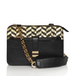 Check out our Maui bag that made it on @Accessories Magazine as Item of the Day !!!!