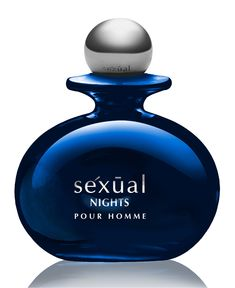 Michel Germain Sexual Nights Pour Homme Eau de Toilette, 2.5 oz - A Macy's Exclusive
