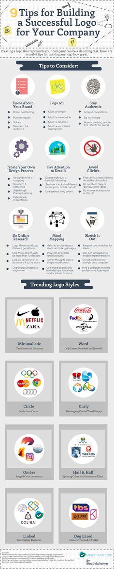 Successful _company _logo