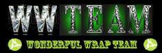 Pourquoi rejoindre la WW TEAM? on http://www.wrap-minceur-iwg.com/#!easy-seo-blog/c1sf1/pourquoi-rejoindre-la-ww-team-