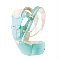 Cheap baby timer, Buy Quality baby backpack diaper bag directly from China baby animal backpack Suppliers: Name:2015 Fashion Kangaroo Backpacks Baby Carriers Sling and Hipseat 2 in 1 shoulders Carrying Baby Bjorn Carrier Cangu