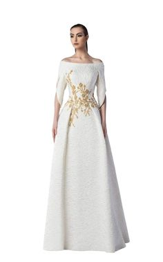 NewYorkDress carries special occasion dresses for women in countless silhouettes. Shop our collection of high-end, designer gowns for your special event! Bridal Dresses, Prom Dresses, Formal Dresses, Beautiful Gowns, Dream Dress, Special Occasion Dresses, Pretty Dresses, Marie, Ball Gowns