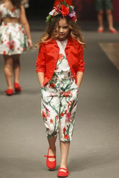 moda europea verano 2016 - Buscar con Google