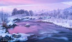 dramatic landscape photography - Google Search