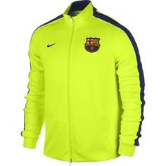 56 Best Soccer Training Kit images  480871624