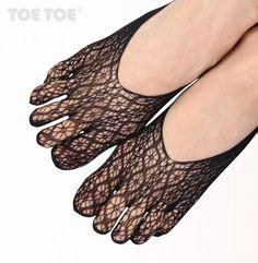 Toe-Anklet-Fishnet-3