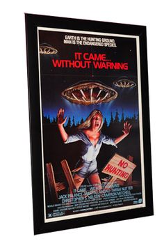 another one of our most popular frame sizes this frame holds movie poster one sheets that are 27 x 41 inches