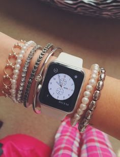 apple watch styleing | How to wear Apple Watch Fashion in Style