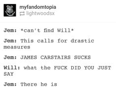 The accuracy. #Heronstairs