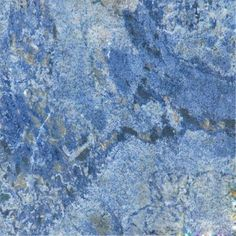 Blue Stone Counter Tops | Granite Countertops, Chicago Granite Countertops, Chicago Granite ...