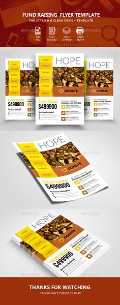 Elderly Care Flyer Template Elderly care and Flyer template - free fundraising flyer templates