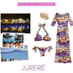 (6) Cia Maritima Beachwear