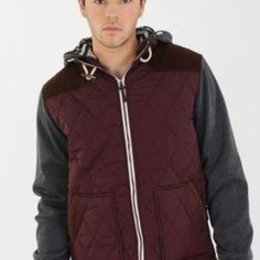 Stylish Gilets for Boys