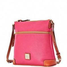 b5d7fec1d5197 Ladies handbags. For some women