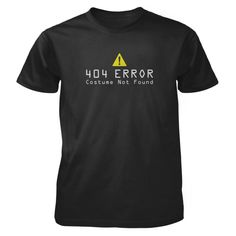 Dang it, not another 404 error. All of our incredibly soft youth shirts are made of 100% combed cotton. The sport grey t-shirt is made of 90% combed cotton and 10% polyester. Every t-shirt is custom made within 2-3 business days of completed payment.