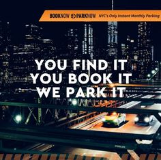 🚨Need Parking? @iconparkingnyc is the safe and secure parking solution you need to make NYC parking easier. With @iconparkingnyc, you have a safe parking option you can access whenever you need. What's more, each parking garage is disinfected regularly to ensure your safety.  👉🏼 For more information about our contactless parking or to reserve a parking spot with us, contact Icon Parking today.  #IconParkingNYC #ParkWithUs Icon Parking, Parking Solutions, Safety, Garage, Nyc, Books, Security Guard, Carport Garage, Libros