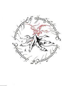 Tätowierungen, die ich habe u. Will – der hobbit/herr der Ringe – Tattoos i have u. Will – the hobbit / lord of the rings – … Tolkien Tattoo, Tatouage Tolkien, Hobbit Tattoo, Lotr Tattoo, Tattoo Fonts, Arm Tattoo, Sleeve Tattoos, Text Tattoo, Gandalf Tattoo