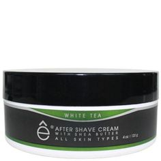 Shaving creams provide more hydration than traditional shaving soaps. The formula is an emulsion of water and oil, which act to soothe, hydrate, and soften the hair on the face. Shaving creams can either lather like a soap, or be non-lathering. Shaving Soap, Shaving Cream, After Shave Cream, Ingrown Hair Remedies, Pre Shave, Facial Care, Grow Hair, Barbershop, Natural Skin Care
