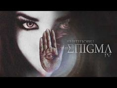 ENIGMA After of my Life (NEW SONG 2017) Shinnobu - YouTube #BellyDancingMusic