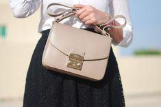 Furla Metropolis Bag - www.bonjourchiara.com. bag, сумки модные брендовые, bags lovers, http://bags-lovers.livejournal