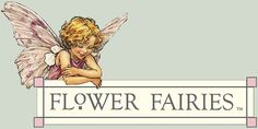 What are flower fairies?           Associated with the paintings of English illustrator Cicely Mary Barker, flower fairy art and gardens ...