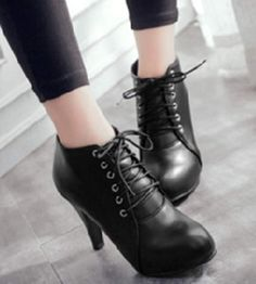 546db3514a74a 2396 Best Womens Ankle Boots and Booties images in 2019