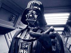 Darth Vader se luce en Star Wars: Battlefront (VIDEO) | Videojuegos | Entretenimiento