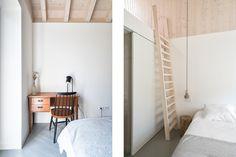 Gallery of Villa Slow / Laura Alvarez Architecture - 21