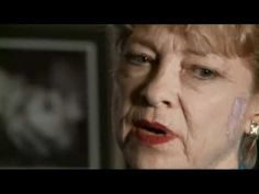 Carol Everett, a former abortion provider, speaks in the film Blood Money. Very thought provoking.