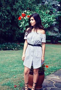 Get this look: http://lb.nu/look/8403367  More looks by Karin Jurgens…