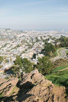 Design*Sponge San Francisco City Guide
