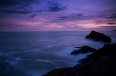 Llydaw | Flickr - Photo Sharing!