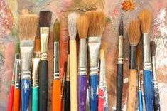 52 Art Therapy Blogs You Do Not Want To Miss!