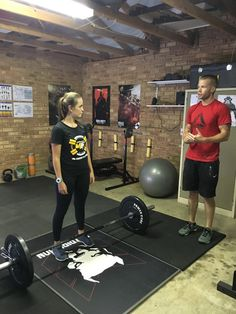 Best garage gym images at home gym home gyms garage house