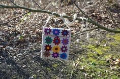 Handmade Toddler purse for girl | child handbag | Purse for girls | Flower bag | Gift for a toodler | Bags & Purses | Handbags | Crossbody Bags | GIRLS BAGS | Toddler handbag | TOYS AND GAMES | toddler girl gift | CHIAPAS BAG PURSE | Crossbody Bags | little girl handbag | FLOWER BAG | girl birthday gift | Chiapas | Mexican bags | OTOMI MEXICO
