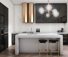 FridaY . . . #diseñointerior #diseño #interiores #interiorismo #arquitecturainterior #arquitectura #decoracion #deco #tendencias…