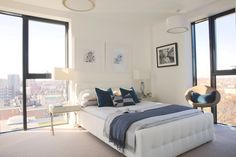 luxury-london-penthouse-apartments-adelto-04