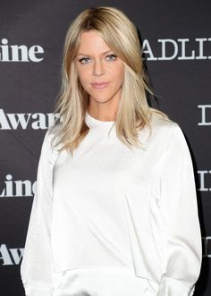 Kaitlin Olson #KaitlinOlson at Deadlines The Contenders Emmys Event in Los Angeles 09/04/2017 Celebstills Kaitlin Olson