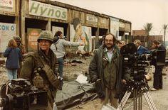 Stanley Kubrick Full Metal Jacket (WARNERS)