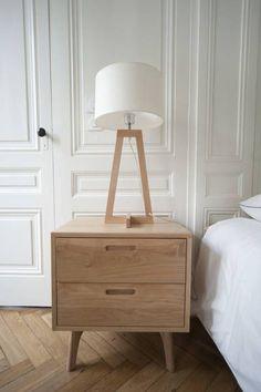 miniature Rénovation d'un appartement haussmannien à Lyon, Lyon, Dominique Lapassat - architecte