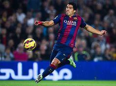 #Fútbol: El Barcelona resiste ante Atlético y va a la final de la Copa del Rey