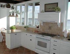 14 popular kitchen cabinets fairfax va