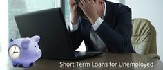 uk is exactly the marketplace where you can apply short term loans for the unemployed with bad credit people on easy terms. It has applied competitive APRs on the loans. Short Term Loans, Bookends, How To Apply, Strong, Easy, People, People Illustration, Folk, Book Holders