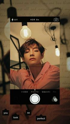 24 New ideas bts wallpaper taehyung gucci Taehyung Selca, Bts Suga, Bts Bangtan Boy, Jhope, Taehyung Gucci, Namjoon, Daegu, K Pop, Bts Wallpapers