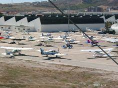 Aeroclube de Alverca do Ribatejo