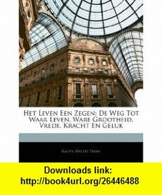 torrent dutchreleaseteam ebooks