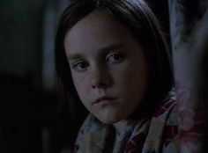 1000 images about child abuse and neglect in film on